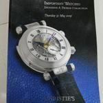 hong-kong-important-watches-by-christies