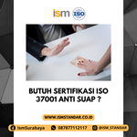 iso-37001