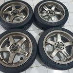 velg-lenzo-project-r17-pcd-1143-100