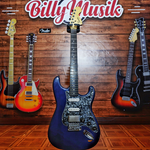 billy-musik-squier-affinity-stratocaster-in-baltic-blue-cic-2004