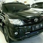 fortuner-trd-sportivo-mt-2014
