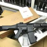 ghk-g5-gbbr-airsoft
