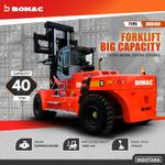 forklift-diesel-big-capacity-40-ton-bomac---rds400