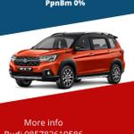 suzuki-xl-7-promo-ppnbm0grab-it-fast