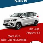 promo-suzuki-all-new-ertiga-ppnbm0-grab-it-fast