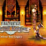 final-fantasy-record-keeper-top-up-murah--7100-gems-420rb