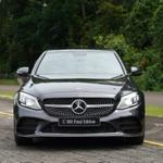 mercedes---benz-c-300-amg-line-final-edition