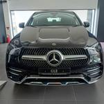 mercedes-benz-gle-450-coupe