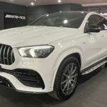 mercedes---benz-amg-gle-53-coupe