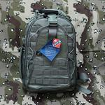 original-tas-jtech-backpack-tactical-gear-city-ranger-shoulder-pack-militer-abu