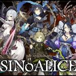 sinoalice-top-up-murah--1153-tcrystals--860rb