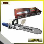 chainsaw-mesin-gergaji-tangan-adapter-gerinda-kit-mini-chain-saw-multi
