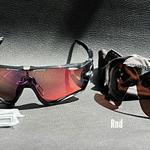 original-kacamata-oakley-jawbreaker-black-ink-oo-red-iridium-polar-free-dark-brown-am