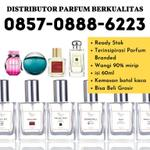 0857-0888-6223-supplier-parfum-jafra-wanita-one-and-only