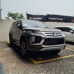 mitsubishi-new-pajero-sport-dakar-xpander-cross-new-triton-eclipse-cross-coltl300