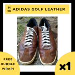 adidas-leather-golf-original-sneakers-size-40