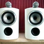 bowers-amp-wilkins