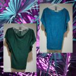 buy-1-get-1-outer-rajut---green--blue-knit
