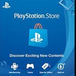 sony-playstation-network-card-voucher-idr-400000