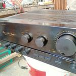 pioneer-a-777stereo-amplifier