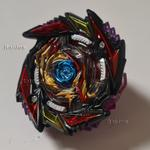 beyblade-death-diabolos-b170-burst-mainan-gasing-anak-super-king