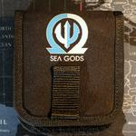 sea-gods---weight-pouch-2kg