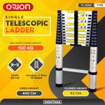 tangga-lipat-teleskopik-44m---orion-telescopic-ladder-tl-1044