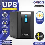 ups-uninterrupted-power-supply-orion---vortex-v-3000