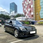 mercedes-benz-w204-c250-amg-package-th-2010