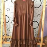 gamis-ceruty-baby-doll