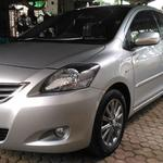 toyota-vios-g-manual-th-2012-tgn-1