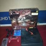 sony-ps4-pro-limited-edition-monster-hunter-world-plus-4-game-digital