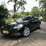 mercedes-benz-s350-th-2012-last-edition-full-option-panoramic