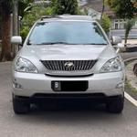 toyota-harrier-24-l-prem-2006