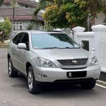 toyota-harrier-24-l-prem-pbd-th-2006-silver