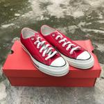 converse-chuck-taylor-all-star-70s-enamel-red