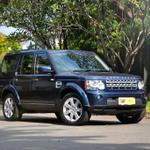 land-rover-discovery-4-30-tdv6-diesel-2011