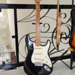 squier-by-fender-stratocaster-made-in-korea-94