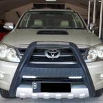 toyota-fortuner-g-lux-2008-27-at