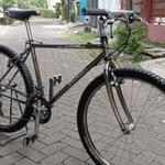 sepeda-mtb-26-vintage-soecialized-sequoia-sepeda-gunung-commuter-retro-chrome
