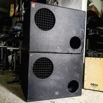billy-musik-subwoofer-beta3-sigma-118a-18-inch-active---pair