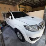 2013-toyota-fortuner-25-g-a-t-vnt-service-record