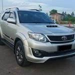 2014-toyota-fortuner-25-g-a-t-vnt-trd-sportivo