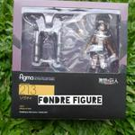 figma-213-levi-attack-on-titan-aot-eren-mikasa-soldier-max-factory-gsc-action-figure