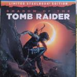 bd-playstation-4-shadow-of-the-tomb-raider-limited-steelbook-edition