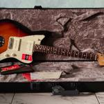 fender-american-pro-jazzmaster-just-like-brand-new-mint-condition