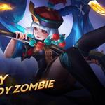 skin-mobile-legends-ruby-lady-zombie--skin-epic-ruby