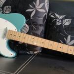 fender-telecaster-player-series-made-in-mexico-2019
