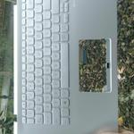 asus-frame-keyboard-a409-new