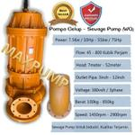 pompa-submersible-water-pump-pompa-celup-air-kotor-6quot-40hp-sewage-pump